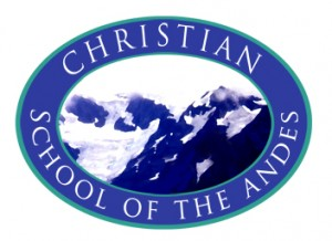 The Christian School of the Andes
